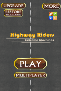 Heavy Construction Equipment Game App