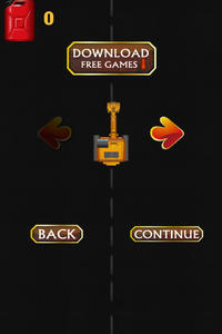 Highway Riders Extreme Heavy Construction Equipment Game App