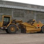 Articulated Dump Truck or Scrapers- Which Is the Best Deal for You?