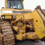 Simple 3 Tips To Maintain A Dozer