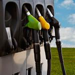 Reduce Fuel Costs and Push Up the Profit Margin- 4 Tips to Reduce Fuel Costs