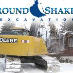 Decrease Expenses and make Profit by Leasing Excavators for Construction