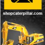 Choose Suitable Motor Grader for your Construction Business from the Top Ten List