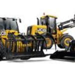 One can aspire to become heavy equipment operator