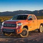 Buy the best pickup trucks for your construction site