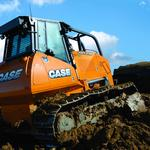 Simple steps to boost Construction Equipment Safety