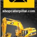 Use of joining heavy equipment forums
