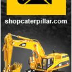 Make good use of heavy equipment service manual and training videos