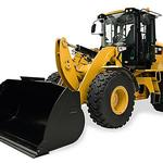 What is the ultimate small dozer?