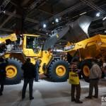 Looking for more options to buy construction equipment – Go online