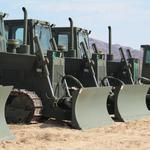 Tips to Procure Second-hand Heavy Equipment with Peace of Mind at Internet Auctions