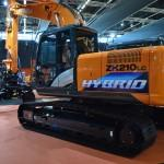 The right way to repo heavy equipment