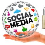 Make use of Social Networking websites to grow your heavy equipment business