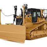 Top 5 favorite pieces of heavy equipment