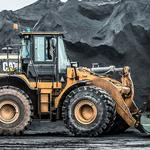 Learning heavy equipment doesn't end for an experienced salesperson