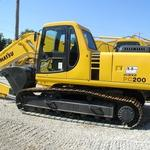 How to purchase worthy heavy equipment