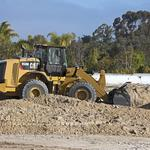 Learning heavy equipment will be fun with the help of training videos