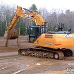 Heavy Equipment Broker/Trader