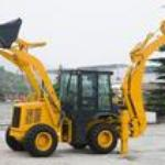 Make use of eco-friendly heavy equipment to save our planet