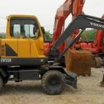 Dozer vs Excavator:  which is more versatile