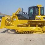 Need advice on the best heavy equipment for the job of clearing land of 30 acres