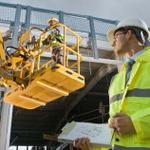 Safety awareness is instrumental across all levels of employees