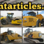 Heavy equipment accessories can turn out to be a good business opportunity