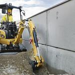 Tips For Starting an Excavators rental business